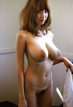 Japanese Trimmed Pussy Pics