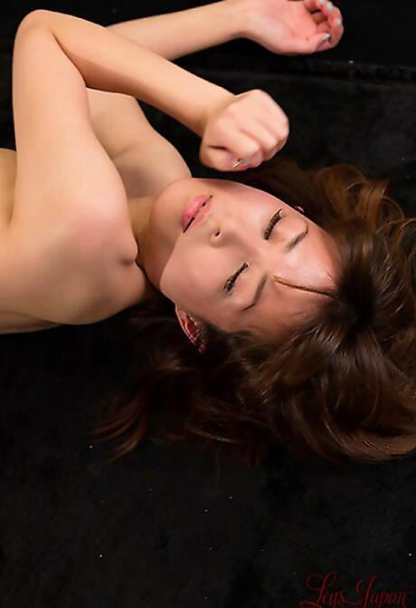 Japanese Butt Porn Pics