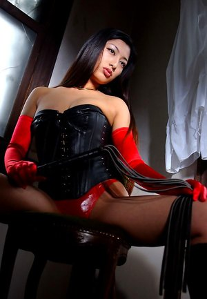 Japanese Whipping Pics