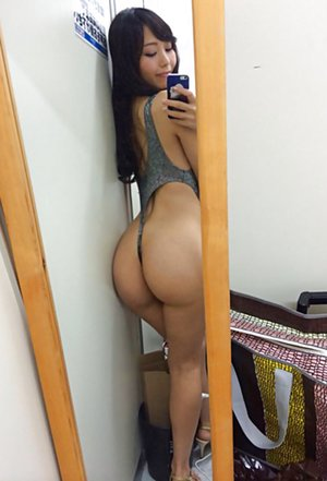 Japanese GF Sex Pics