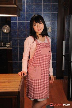 Japanese Wife Pics