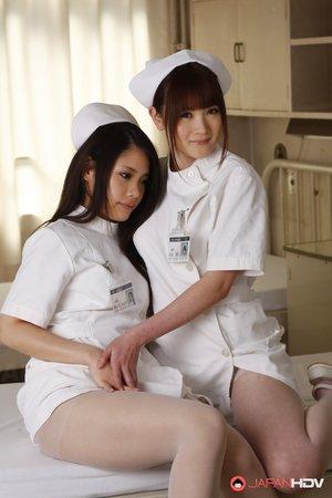 Hospital Pics