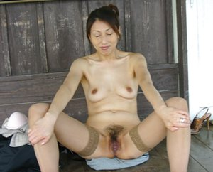 Japanese Mom Next Door Pics