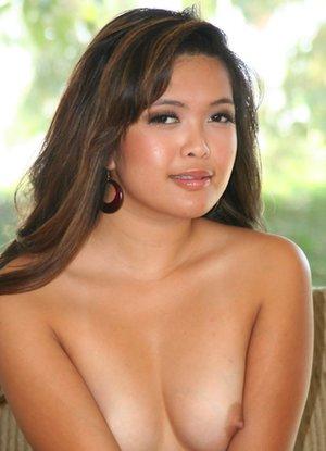 Japanese Nipples Porn Pics
