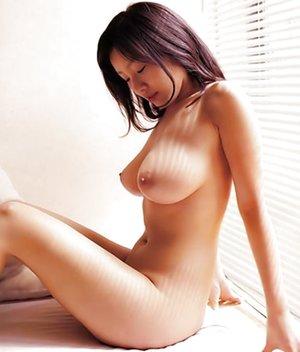 Japanese Big Boobies Pics