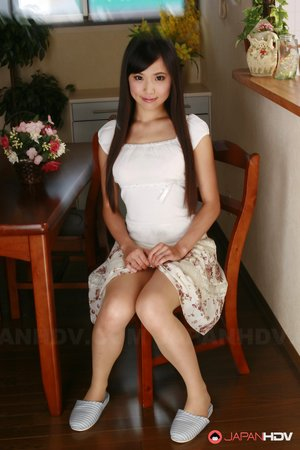 Beautiful Japanese Girls Pics