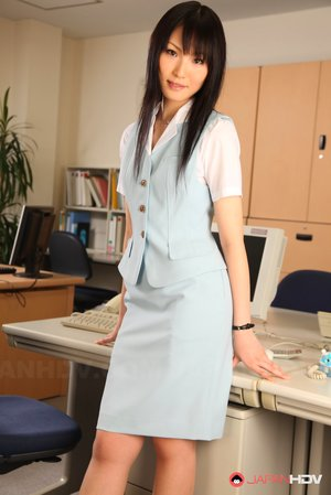 Beautiful Japanese Girls Pics