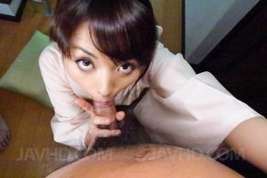 Clothed Japanese Pics