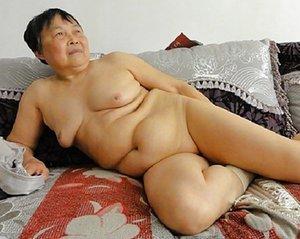 Japanese Old Porn Pics