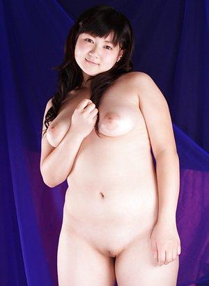 Fatty Japanese Pics