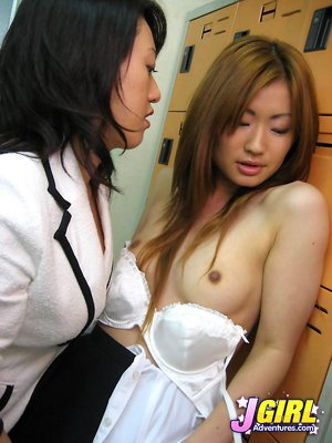 Japanese Undressing XXX Pics