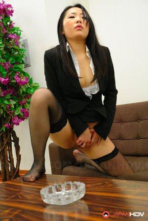 Japanese Stockings Pics