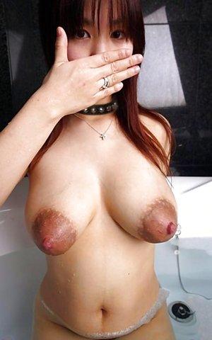 Saggy Tits Japanese Pics